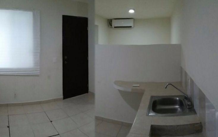 Foto de casa en venta en, obrera, carmen, campeche, 1833908 no 16