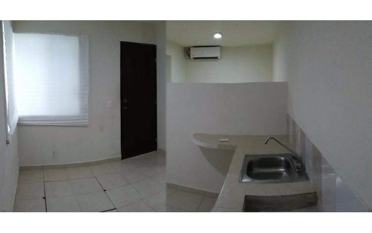 Foto de casa en venta en  , obrera, carmen, campeche, 1833908 No. 16