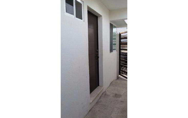 Foto de casa en venta en  , obrera, carmen, campeche, 1833908 No. 19