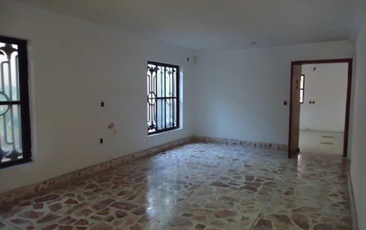 Foto de casa en renta en  , obrera, carmen, campeche, 949167 No. 01