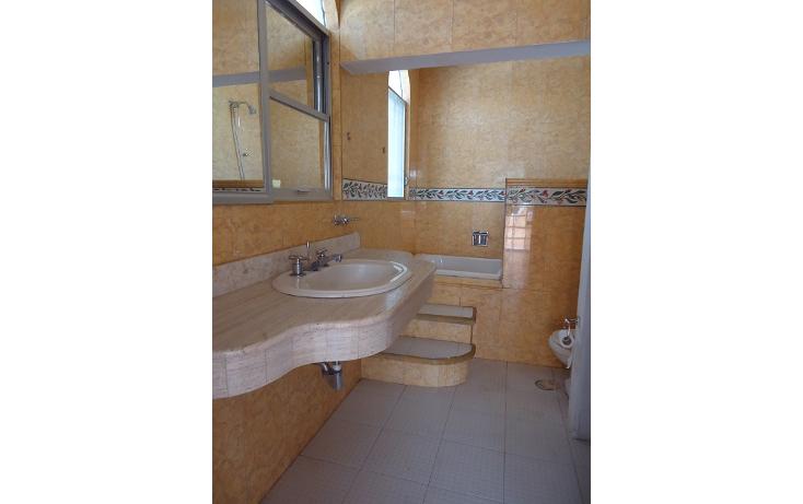 Foto de casa en renta en  , obrera, carmen, campeche, 949167 No. 05