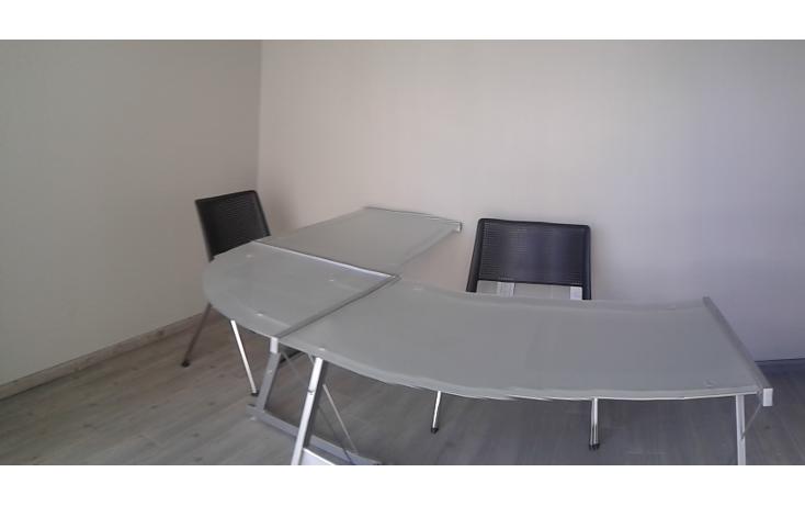 Foto de oficina en renta en  , obrera centro, guadalajara, jalisco, 1722642 No. 01