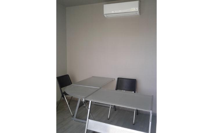 Foto de oficina en renta en  , obrera centro, guadalajara, jalisco, 1722642 No. 02