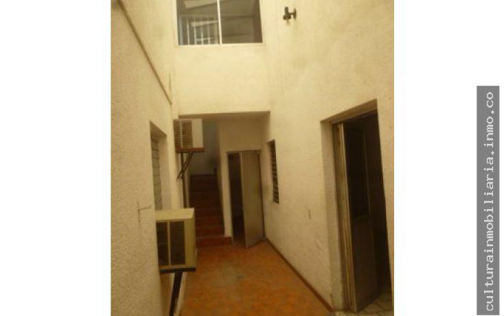 Foto de casa en venta en, obrera centro, guadalajara, jalisco, 1947677 no 02