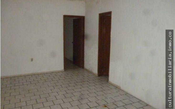Foto de casa en venta en, obrera centro, guadalajara, jalisco, 1947677 no 03