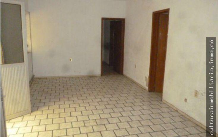 Foto de casa en venta en, obrera centro, guadalajara, jalisco, 1947677 no 05