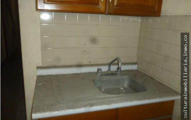 Foto de casa en venta en, obrera centro, guadalajara, jalisco, 1947677 no 06