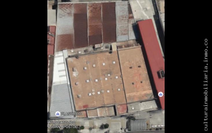 Foto de terreno habitacional en venta en, obrera centro, guadalajara, jalisco, 1985149 no 02