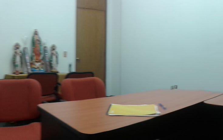 Foto de oficina en renta en, obrera centro, guadalajara, jalisco, 1985670 no 01