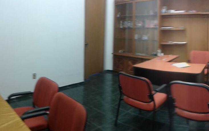 Foto de oficina en renta en, obrera centro, guadalajara, jalisco, 1985670 no 02