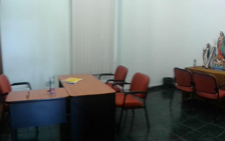 Foto de oficina en renta en, obrera centro, guadalajara, jalisco, 1985670 no 03