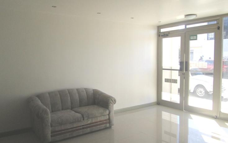 Foto de edificio en venta en  , obrera, chihuahua, chihuahua, 1118423 No. 04