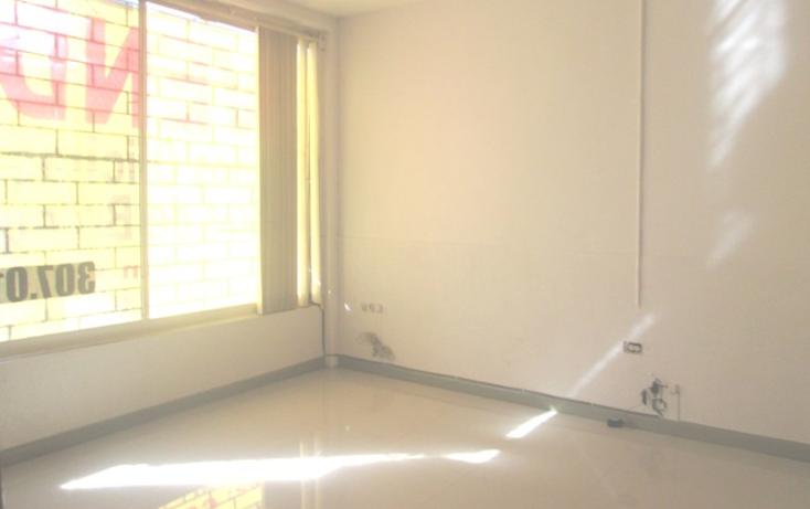 Foto de edificio en venta en  , obrera, chihuahua, chihuahua, 1118423 No. 05