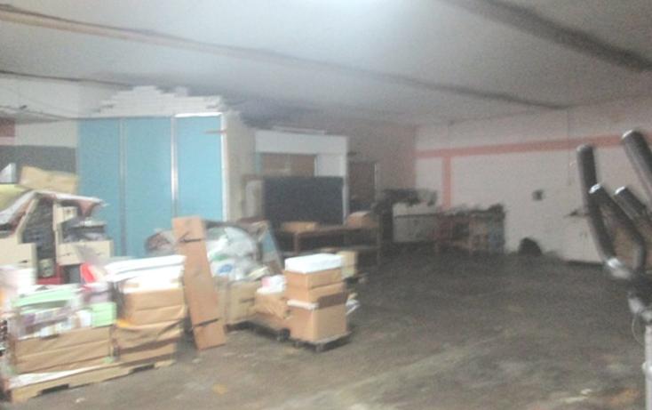 Foto de edificio en venta en  , obrera, chihuahua, chihuahua, 1118423 No. 07