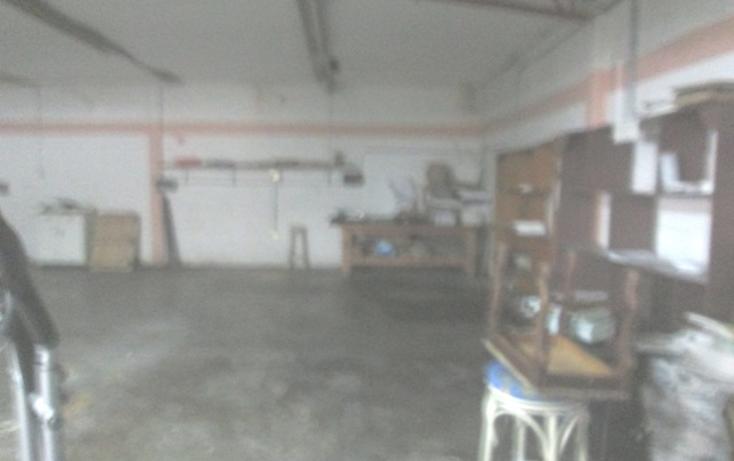 Foto de edificio en venta en  , obrera, chihuahua, chihuahua, 1118423 No. 08