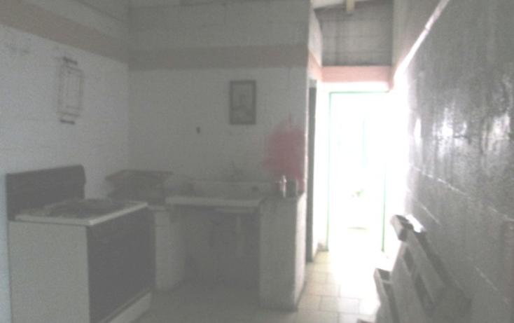 Foto de edificio en venta en  , obrera, chihuahua, chihuahua, 1118423 No. 09