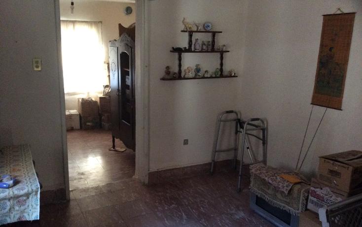Foto de casa en venta en  , obrera, chihuahua, chihuahua, 1250427 No. 03