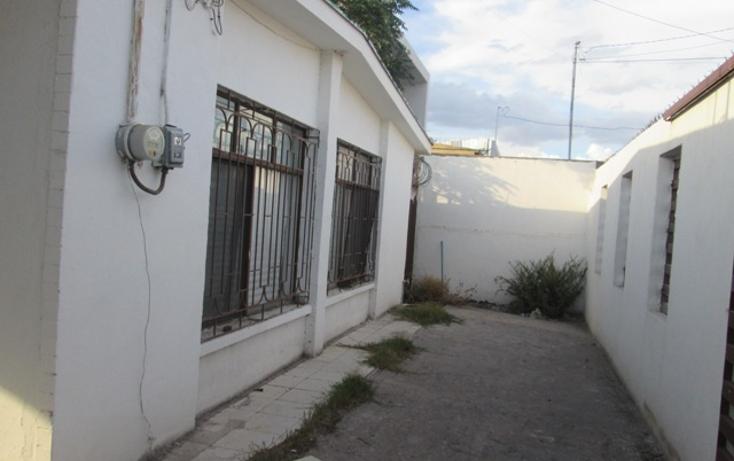Foto de casa en venta en  , obrera, chihuahua, chihuahua, 1265435 No. 02