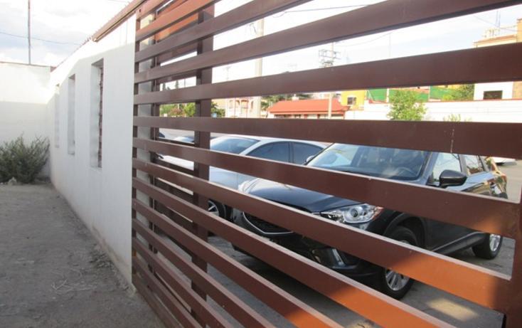 Foto de casa en venta en  , obrera, chihuahua, chihuahua, 1265435 No. 03