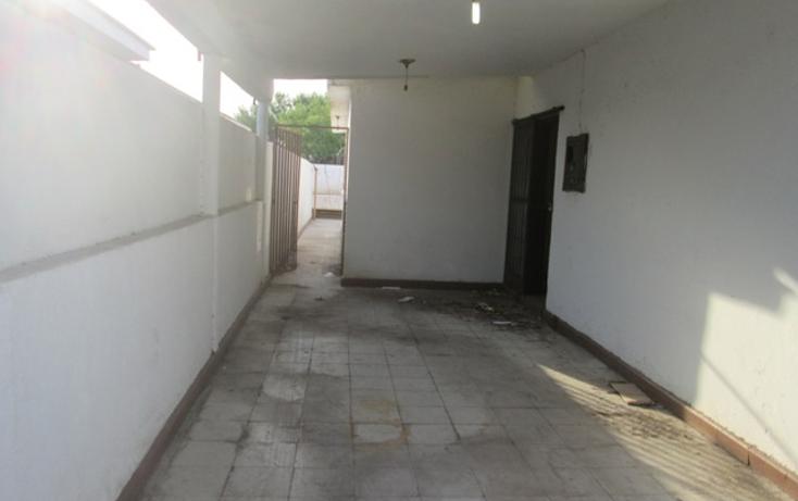 Foto de casa en venta en  , obrera, chihuahua, chihuahua, 1265435 No. 04
