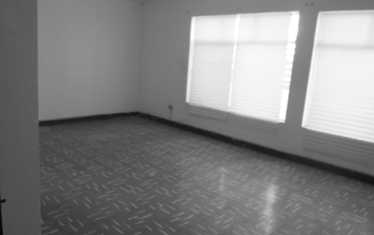 Foto de casa en venta en  , obrera, chihuahua, chihuahua, 1265435 No. 05