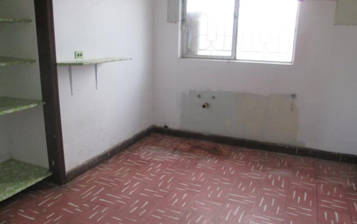 Foto de casa en venta en  , obrera, chihuahua, chihuahua, 1265435 No. 06