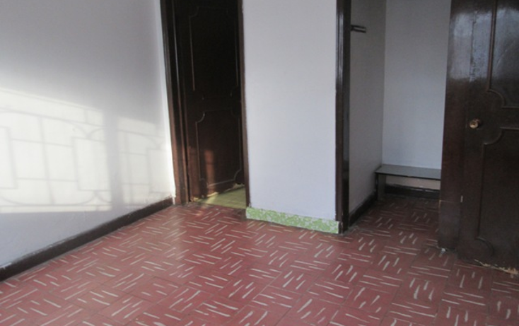Foto de casa en venta en  , obrera, chihuahua, chihuahua, 1265435 No. 07