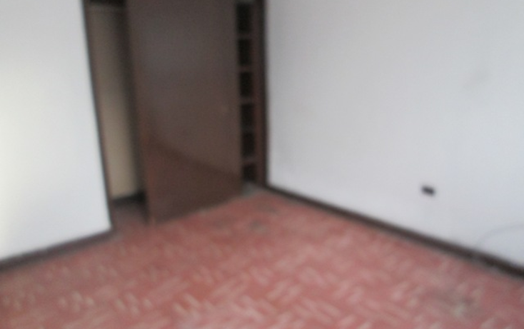 Foto de casa en venta en  , obrera, chihuahua, chihuahua, 1265435 No. 09
