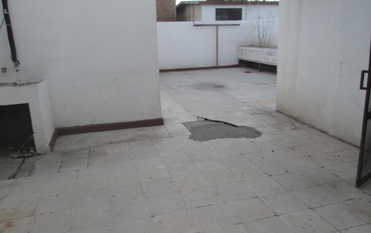 Foto de casa en venta en  , obrera, chihuahua, chihuahua, 1265435 No. 12