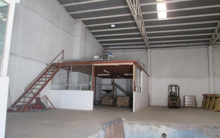 Foto de nave industrial en venta en  , obrera, chihuahua, chihuahua, 1276461 No. 03