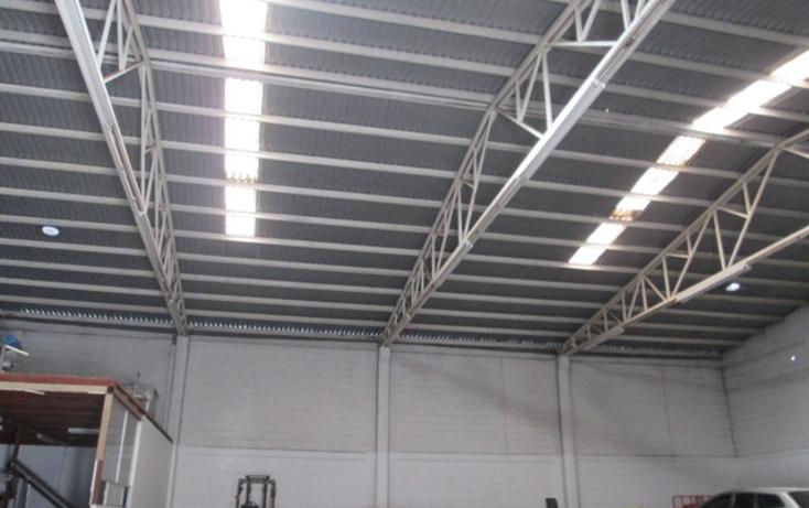 Foto de nave industrial en venta en  , obrera, chihuahua, chihuahua, 1276461 No. 04