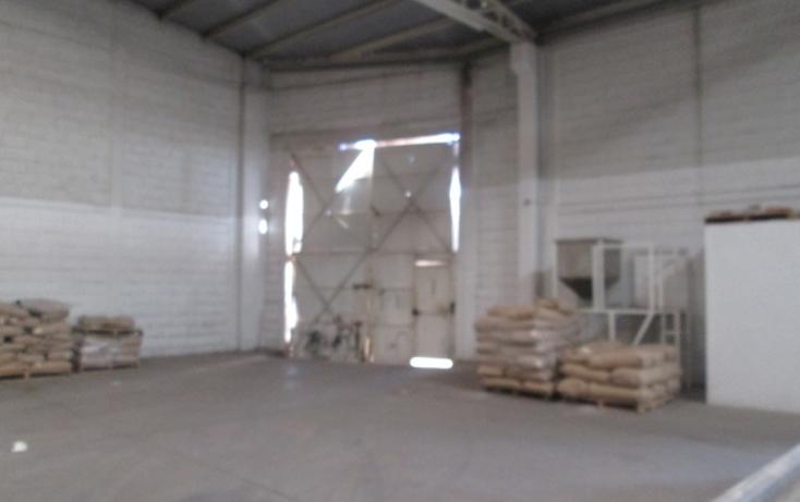 Foto de nave industrial en venta en  , obrera, chihuahua, chihuahua, 1276461 No. 05