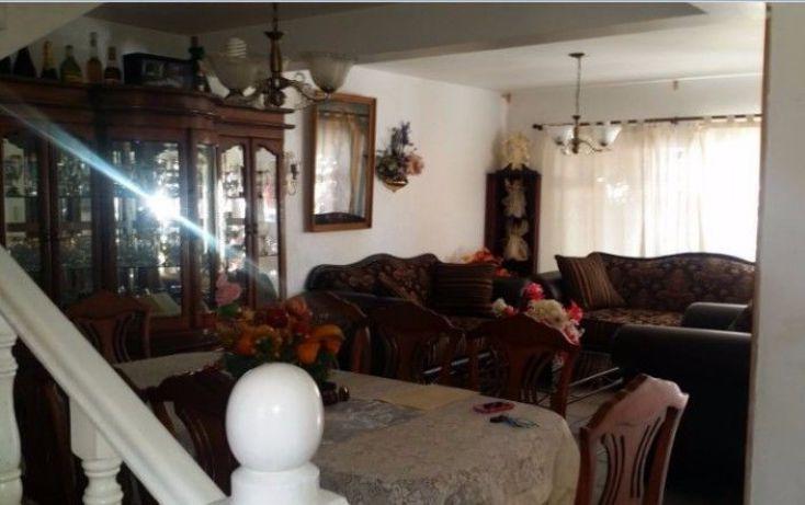 Foto de casa en venta en, obrera, chihuahua, chihuahua, 1468233 no 02