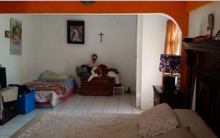 Foto de casa en venta en, obrera, chihuahua, chihuahua, 1468233 no 04