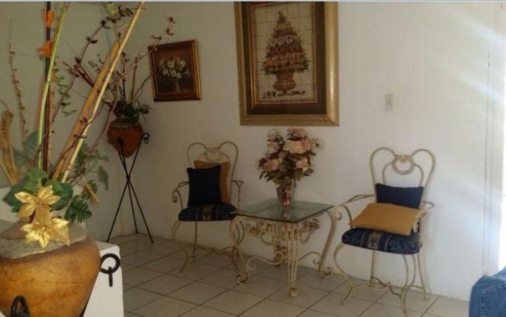 Foto de casa en venta en, obrera, chihuahua, chihuahua, 1468233 no 05
