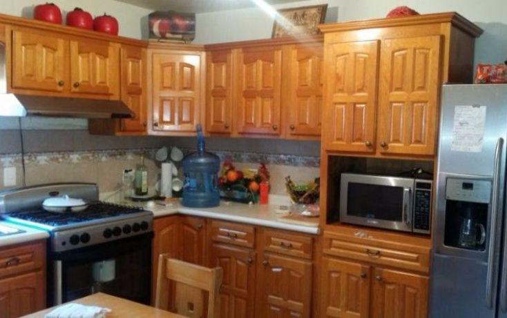 Foto de casa en venta en, obrera, chihuahua, chihuahua, 1468233 no 06