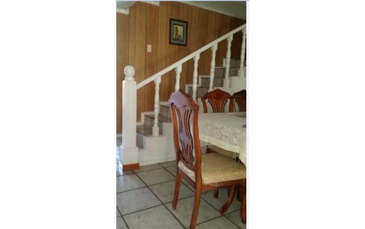 Foto de casa en venta en  , obrera, chihuahua, chihuahua, 1468233 No. 07