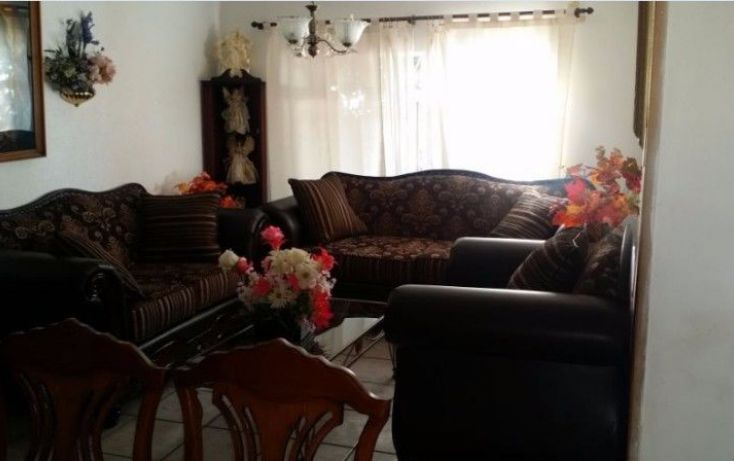 Foto de casa en venta en, obrera, chihuahua, chihuahua, 1468233 no 08