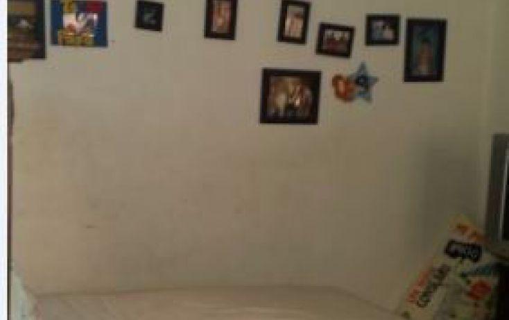 Foto de casa en venta en, obrera, chihuahua, chihuahua, 1468233 no 09