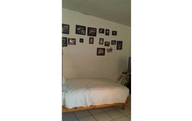 Foto de casa en venta en  , obrera, chihuahua, chihuahua, 1468233 No. 09
