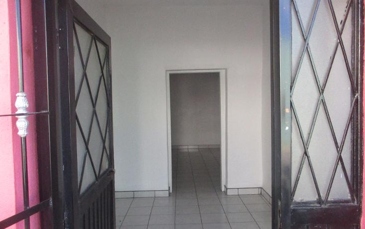 Foto de casa en venta en  , obrera, chihuahua, chihuahua, 1526453 No. 02