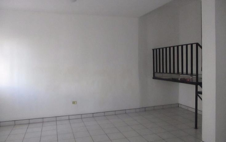 Foto de casa en venta en  , obrera, chihuahua, chihuahua, 1526453 No. 03