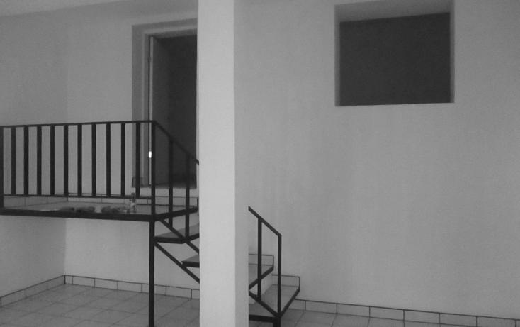 Foto de casa en venta en  , obrera, chihuahua, chihuahua, 1526453 No. 04