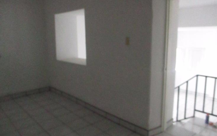 Foto de casa en venta en  , obrera, chihuahua, chihuahua, 1526453 No. 05