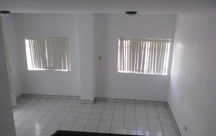Foto de casa en venta en  , obrera, chihuahua, chihuahua, 1526453 No. 06