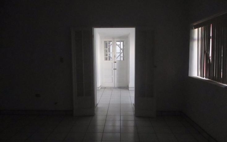 Foto de casa en venta en  , obrera, chihuahua, chihuahua, 1526453 No. 07