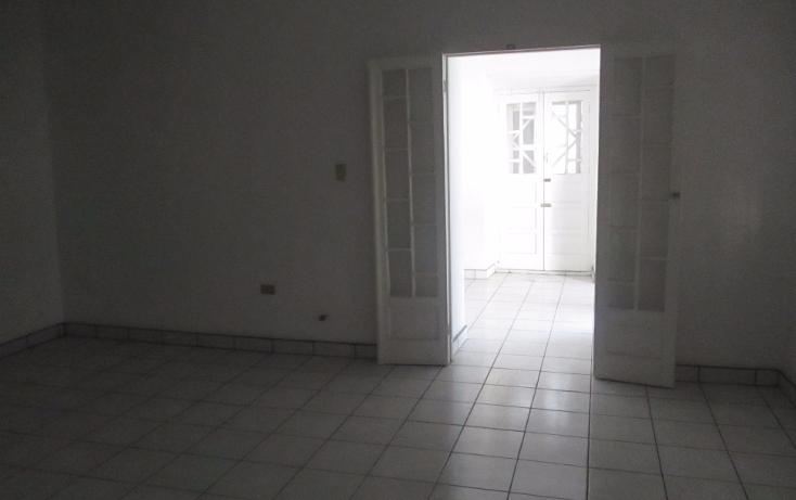 Foto de casa en venta en  , obrera, chihuahua, chihuahua, 1526453 No. 08