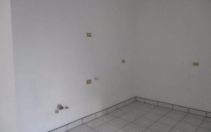 Foto de casa en venta en  , obrera, chihuahua, chihuahua, 1526453 No. 09