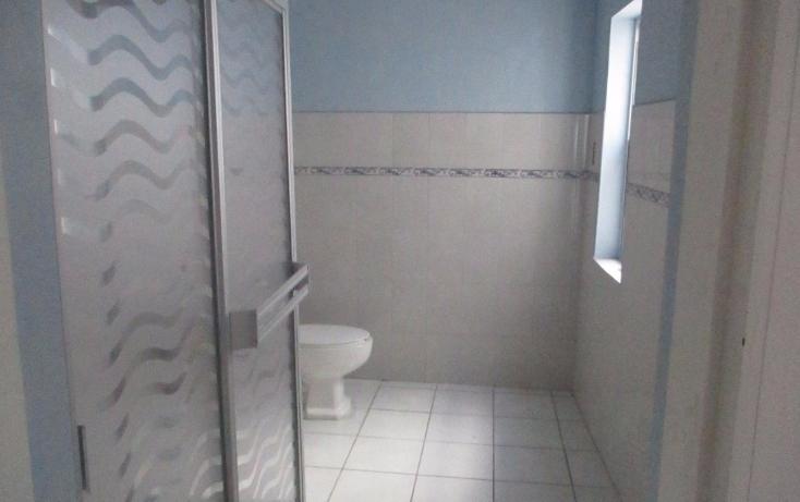 Foto de casa en venta en  , obrera, chihuahua, chihuahua, 1526453 No. 10