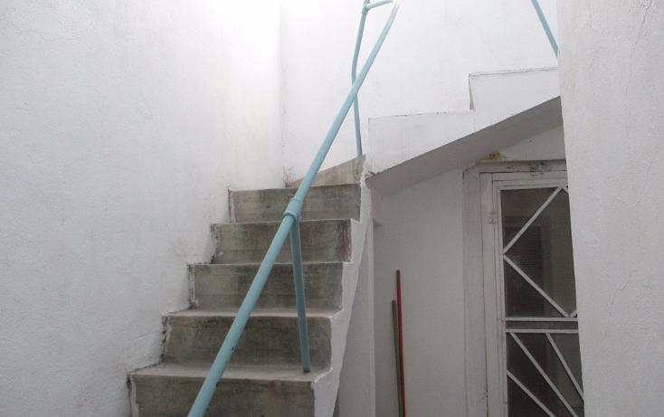 Foto de casa en venta en  , obrera, chihuahua, chihuahua, 1526453 No. 13